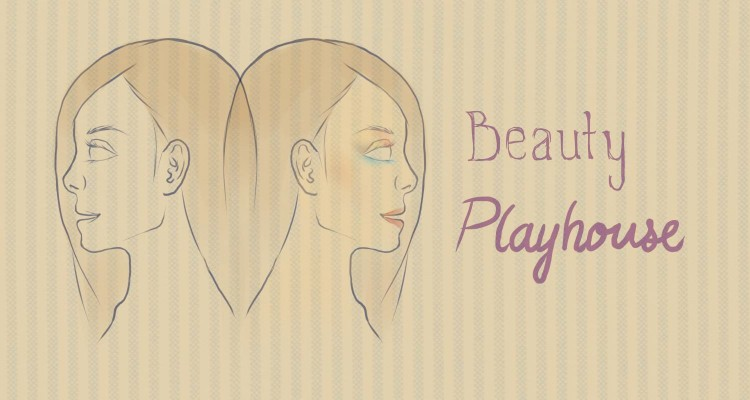 Beauty Playhouse